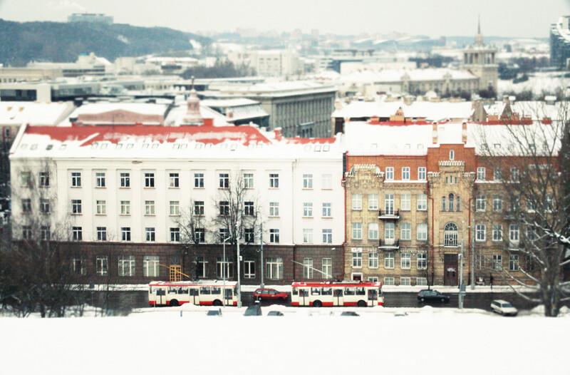 Vilnius ziema3