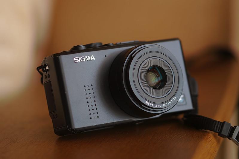 SDIM4940