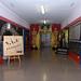11-12 LG_Cine Hall 02