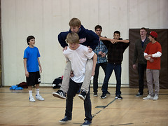 2012 Hartland Jr Hi Winter Camp 055
