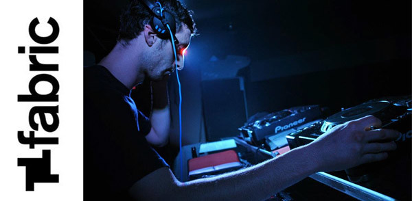 Skeptical – FABRICLIVE x Commercial Suicide Mix (Image hosted at FlickR)