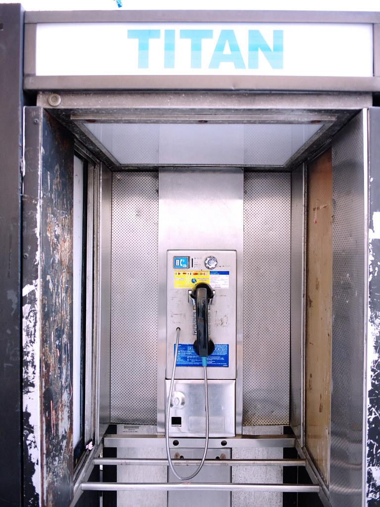 P1050677