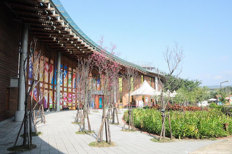Pavilion of Dreams (12)