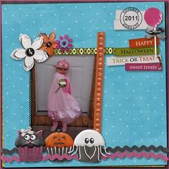 halloween 2011-003