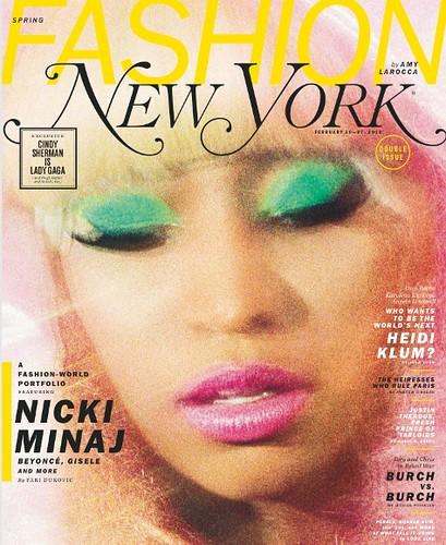 nick-ny-cover