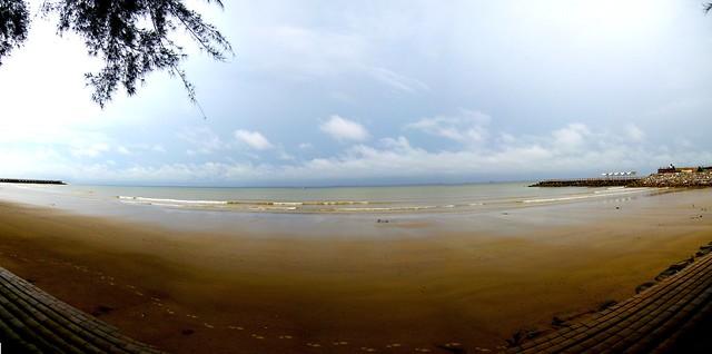 pantai tanjung lobang 1