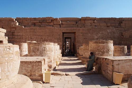 Aswan_Abu Simbel23