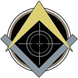 CoD MW3 Masoneria (Facilware)