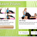 Our Learn Pilates App is free today! http://jc.is/xcbZah