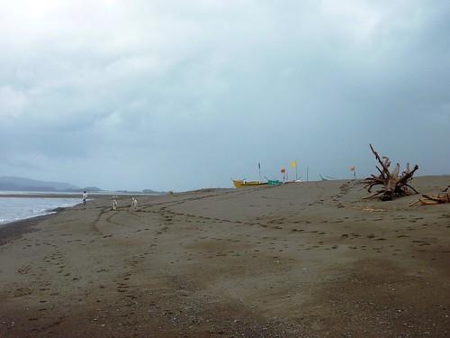 Luzon-Santa Ana (7)
