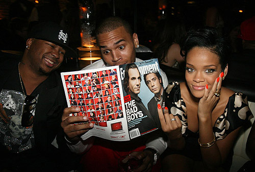 the-dream-chris-brown-rihanna