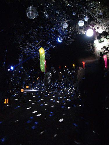 しあわせ回廊 なら瑠璃絵2012-19