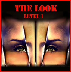 award the look 1