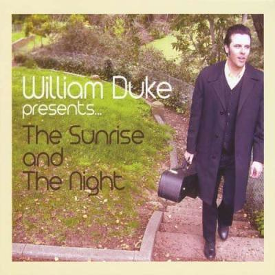 William-Duke---The-Sunrise-And-The-Night