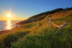 Canada-Newfoundland-coastline_shutterstock_62924767