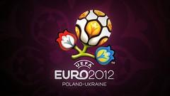UEFA EURO 2012™ logo © uefa.com
