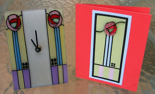Rennie-Mackintosh-inspired-quilled-design