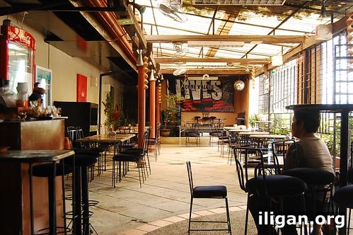Jinggay's Grill Iligan City