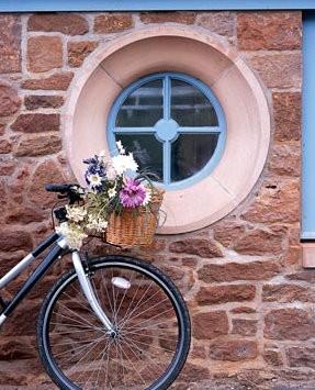 windows_010