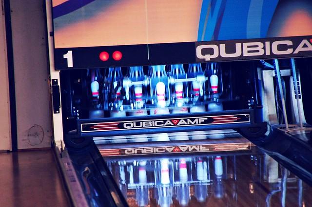 bowling 028 (2)