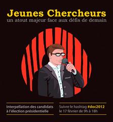 Bannière-CJC-01