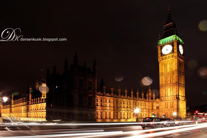 20111229_London 033