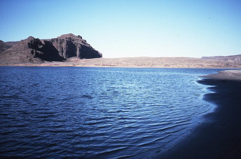 Quilomene Mar. '97 010