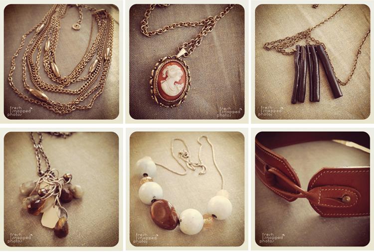 jewelry_@