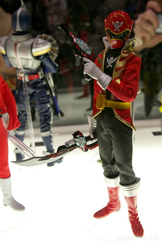 WonderFestival2012[Winter]-DSC_0733