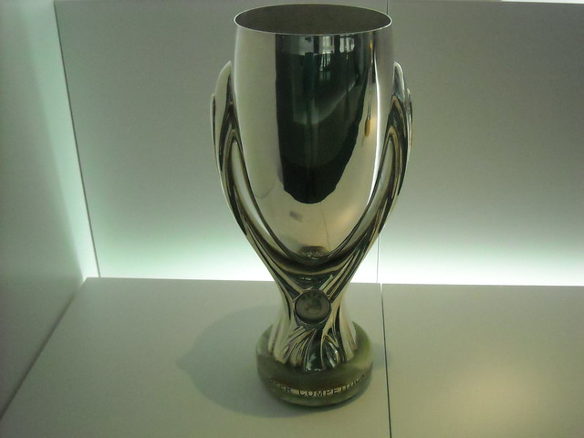 uefa supper cup