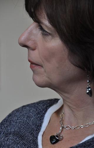 Carole Barrowman