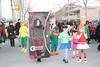 Carnaval 2012 (4)