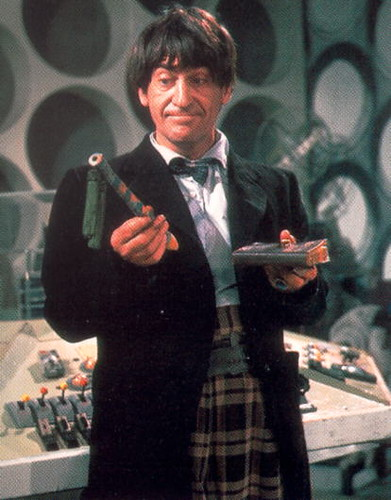 second-doctor-patrick-troughton-2