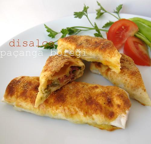 paçanga böreği1