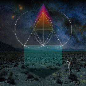 Music You Need to Own: Drink the Sea by Glitch Mob