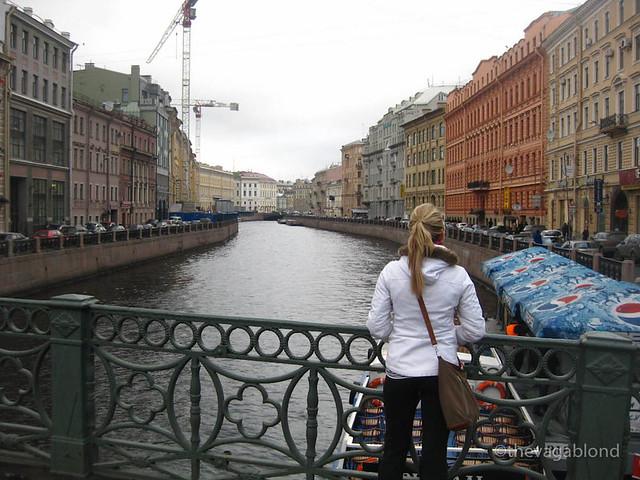 St Petersburg-20.jpg