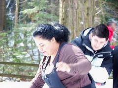Hartland High School Winter Camp 2012-70