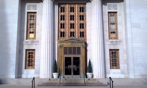 Appellate Division, Second Department