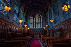 [フリー画像素材] 建築物・町並み, 宗教施設, 教会・聖堂, 風景 - アメリカ合衆国, アメリカ合衆国 - シカゴ ID:201203012000