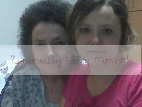 meandmomaftersurgerysit