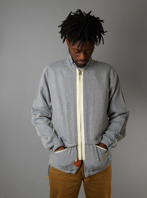 Garbstore-Spring-Summer-2012-Collection-Jackets-08