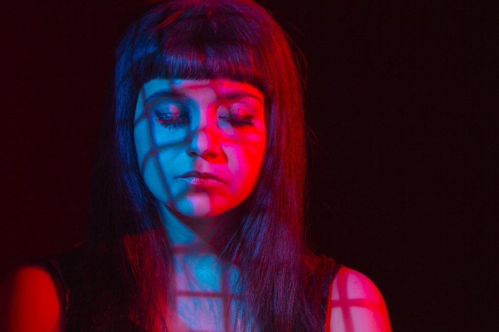"""House of Light"" Valentina"