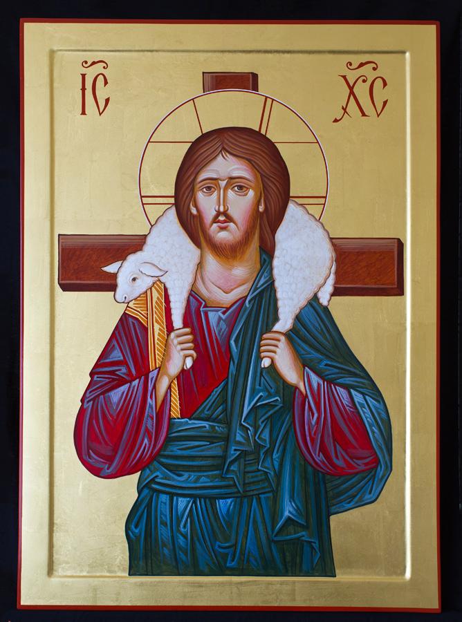 christ-the-good-shepherd