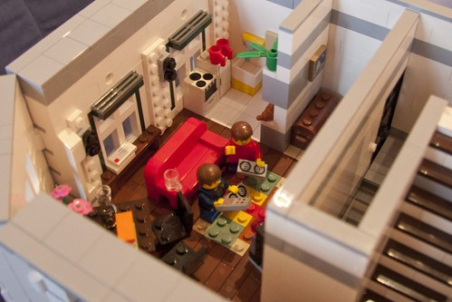 third floor 2