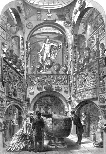Soane_The_Sarcophagus_Room_ILN_1864