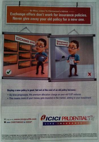 ICICI_Pru_Ad