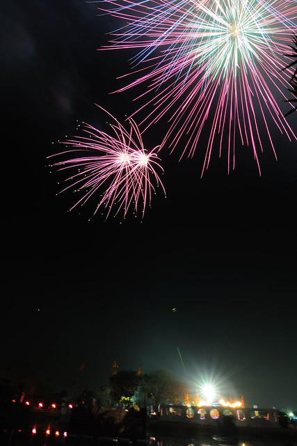 客庄12大節慶 客庄12大節慶-六堆祈福尖炮城(2012) 6931035873 d4cec898df z