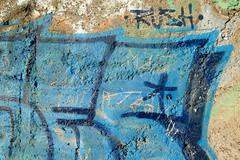 Grafiti-1030237