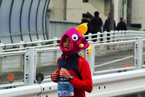 TOKYO-Marathon-2012-IMGP9775