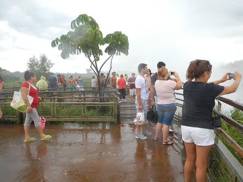 Iguazu-44